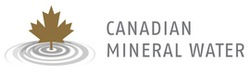 Canadian Mineral Water S.A.