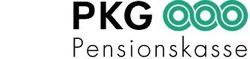 PKG Pensionskasse