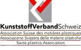 Kunststoff Verband Schweiz (KVS/ASP)