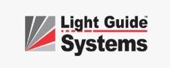 weiter zum newsroom von Light Guide Systems