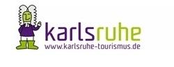 weiter zum newsroom von KTG Karlsruhe Tourismus GmbH