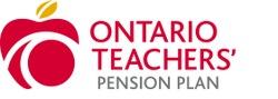 weiter zum newsroom von Ontario Teachers' Pension Plan