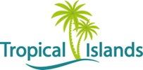weiter zum newsroom von Tropical Island Holding GmbH
