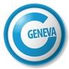 Geneva Tourism