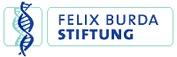 Felix Burda Stiftung