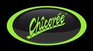weiter zum newsroom von Chicorée Mode AG