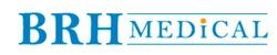 weiter zum newsroom von BRH Medical Ltd