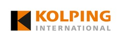 weiter zum newsroom von Kolping International