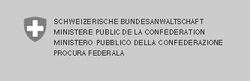 Bundesanwaltschaft BA