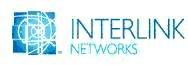 Interlink Networks Inc.