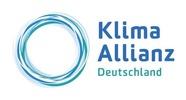 weiter zum newsroom von Klima-Allianz Deutschland