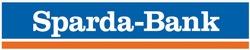 weiter zum newsroom von Sparda-Bank West eG