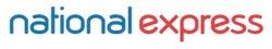 weiter zum newsroom von National Express Rail GmbH