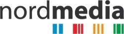 weiter zum newsroom von nordmedia - Film- und Mediengesellschaft Niedersachsen/Bremen mbH