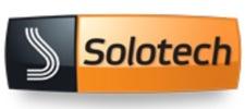 weiter zum newsroom von Solotech