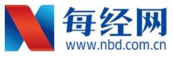 weiter zum newsroom von National Business Daily (NBD)