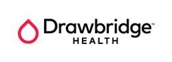 weiter zum newsroom von Drawbridge Health