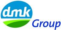 weiter zum newsroom von DMK Deutsches Milchkontor GmbH