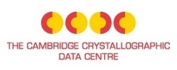 weiter zum newsroom von The Cambridge Crystallographic Data Centre