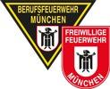 weiter zum newsroom von Feuerwehr München