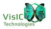 weiter zum newsroom von VisIC Technologies