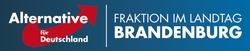 weiter zum newsroom von AfD-Fraktion im Brandenburgischen Landtag