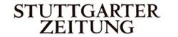 weiter zum newsroom von Stuttgarter Zeitung