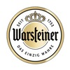 weiter zum newsroom von Warsteiner Brauerei