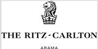 weiter zum newsroom von The Ritz-Carlton, Abama