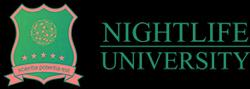 Nightlife University