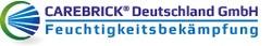 weiter zum newsroom von CAREBRICK Deutschland GmbH