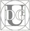 Deutsche Gesellschaft für Unfallchirurgie e.V. (DGU)