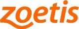 weiter zum newsroom von Zoetis Deutschland GmbH