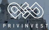 Privinvest Group