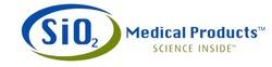 weiter zum newsroom von SiO2 Medical Products, Inc.