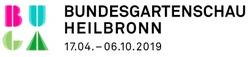weiter zum newsroom von Bundesgartenschau Heilbronn 2019 GmbH