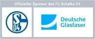 weiter zum newsroom von Deutsche Glasfaser