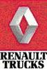 Aller à la newsroom de  Renault Trucks (Suisse) S.A.