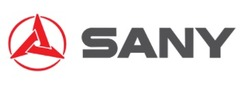 weiter zum newsroom von SANY