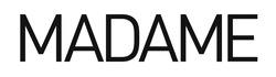 weiter zum newsroom von Bauer Media Group, MADAME