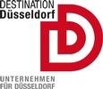 Destination Düsseldorf Veranstaltungs GmbH c/o Messe Düsseldorf GmbH