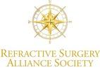 weiter zum newsroom von The Refractive Surgery Alliance (RSA)