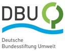 weiter zum newsroom von Deutsche Bundesstiftung Umwelt (DBU)