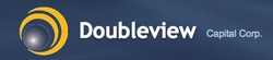 Doubleview Capital Corporation