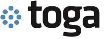 weiter zum newsroom von toga