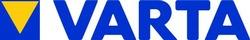 VARTA Storage GmbH