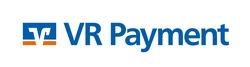 weiter zum newsroom von VR Payment GmbH