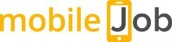 weiter zum newsroom von mobilejob