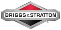 weiter zum newsroom von Briggs & Stratton