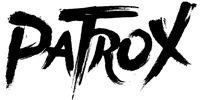 weiter zum newsroom von Patrox - Tänzer